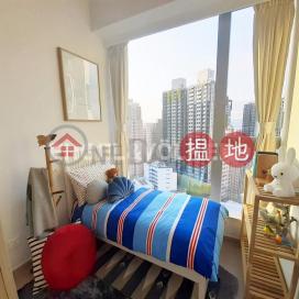 2 Bedroom Flat for Rent in Sai Ying Pun|Western DistrictResiglow(Resiglow)Rental Listings (EVHK92489)_0