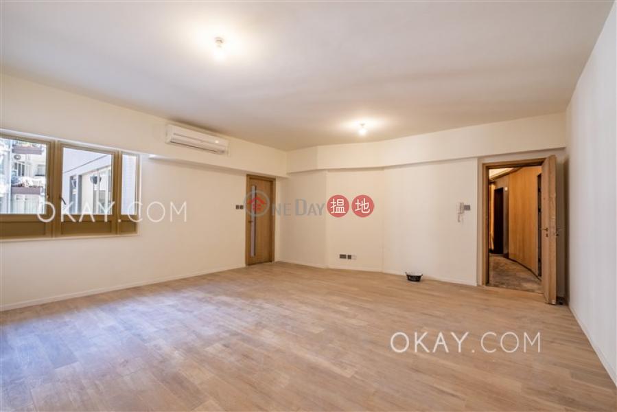 Popular 2 bedroom with parking | Rental, St. Joan Court 勝宗大廈 Rental Listings | Central District (OKAY-R22386)