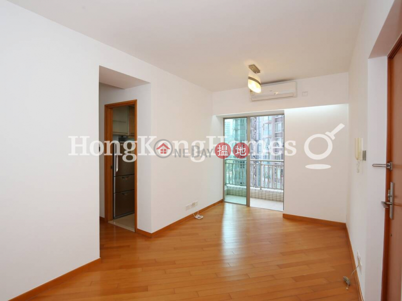 2 Bedroom Unit at The Zenith Phase 1, Block 1   For Sale   3 Wan Chai Road   Wan Chai District Hong Kong, Sales HK$ 13M
