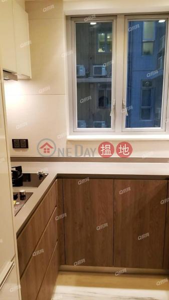 Park Circle|中層|住宅出租樓盤-HK$ 14,000/ 月