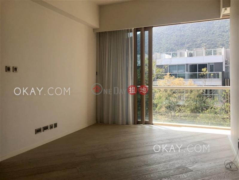 傲瀧 11座-中層-住宅-出租樓盤HK$ 42,000/ 月