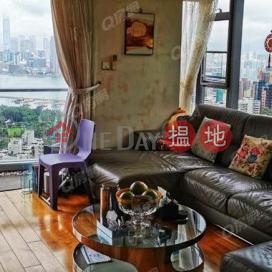 維港海景,超筍價,特色單位,超大戶型,品味裝修《上林買賣盤》