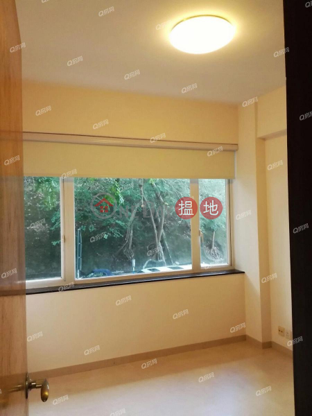 Bonny View House, Middle Residential Rental Listings, HK$ 21,000/ month