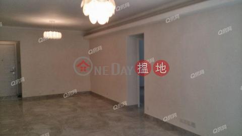 Block 25-27 Baguio Villa | 2 bedroom Low Floor Flat for Sale|Block 25-27 Baguio Villa(Block 25-27 Baguio Villa)Sales Listings (QFANG-S13051)_0