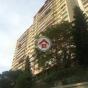 Scenic Villas (Scenic Villas) Pok Fu Lam|搵地(OneDay)(4)