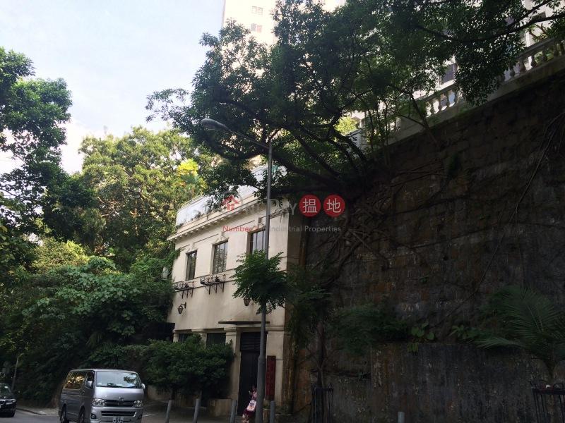 石寓 (Stone House) 西半山|搵地(OneDay)(3)
