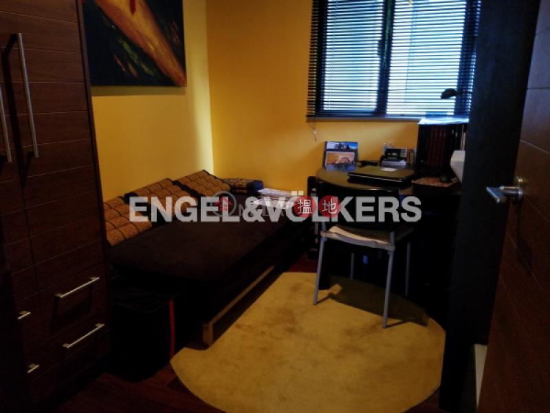 Elegant Terrace Please Select | Residential Sales Listings | HK$ 26.5M