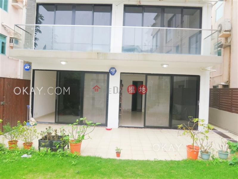 3房3廁,連車位,獨立屋《茅莆村出售單位》|茅莆村(Mau Po Village)出售樓盤 (OKAY-S294196)