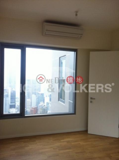 4 Bedroom Luxury Flat for Sale in Mid Levels West|Seymour(Seymour)Sales Listings (EVHK24116)_0