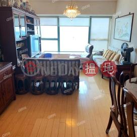 Tower 8 Island Resort | 3 bedroom Low Floor Flat for Sale