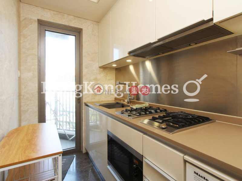 Grand Austin Tower 3A, Unknown Residential   Rental Listings, HK$ 28,000/ month