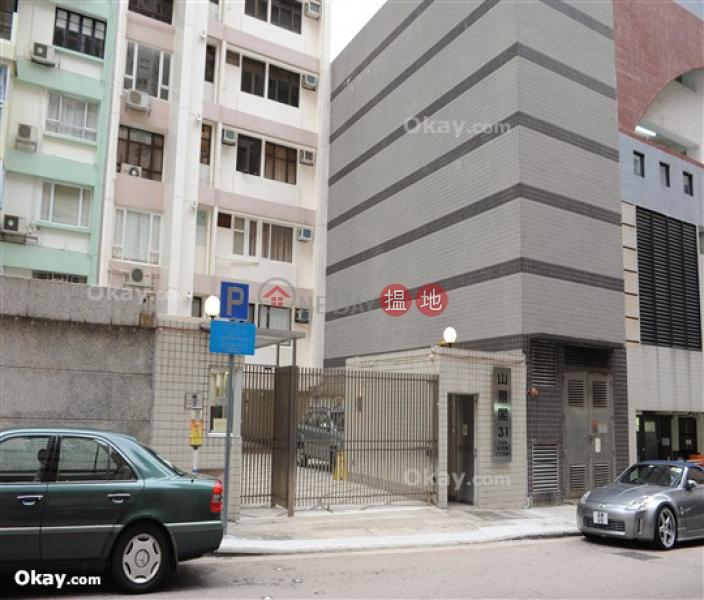 Popular 2 bedroom in Happy Valley | Rental, 31 Village Road | Wan Chai District, Hong Kong Rental HK$ 23,500/ month