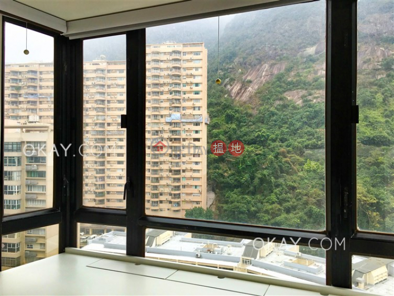 Property Search Hong Kong | OneDay | Residential | Rental Listings Cozy 2 bedroom in Mid-levels West | Rental
