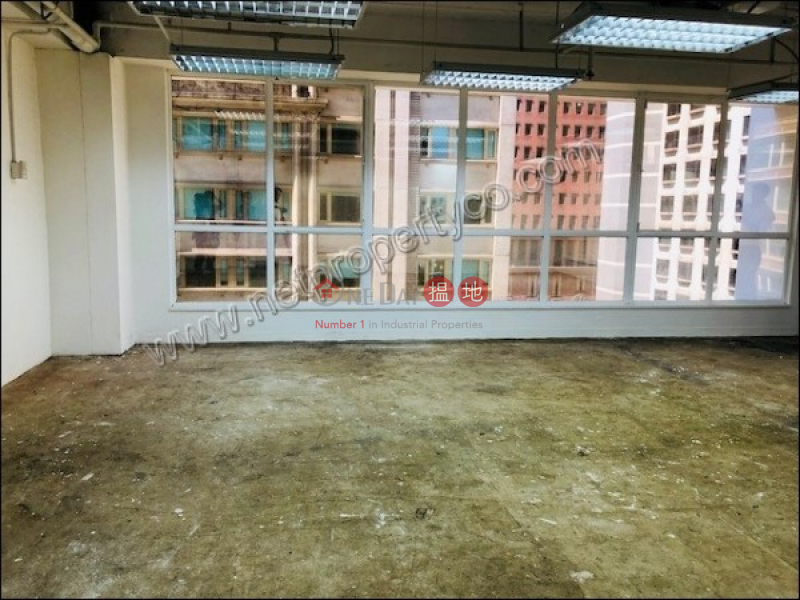 Office for Lease, East Town Building 東城大廈 Rental Listings | Wan Chai District (A058390)