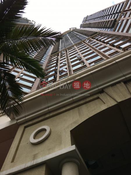 Banyan Garden Tower 1 (Banyan Garden Tower 1) Cheung Sha Wan|搵地(OneDay)(3)