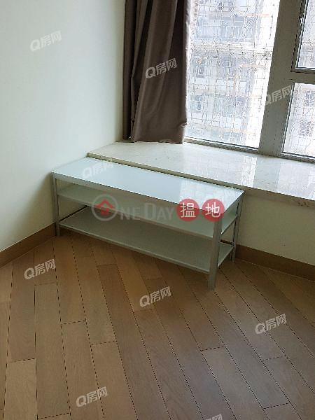 HK$ 23,500/ month | I‧Uniq Grand Eastern District I‧Uniq Grand | 2 bedroom Mid Floor Flat for Rent