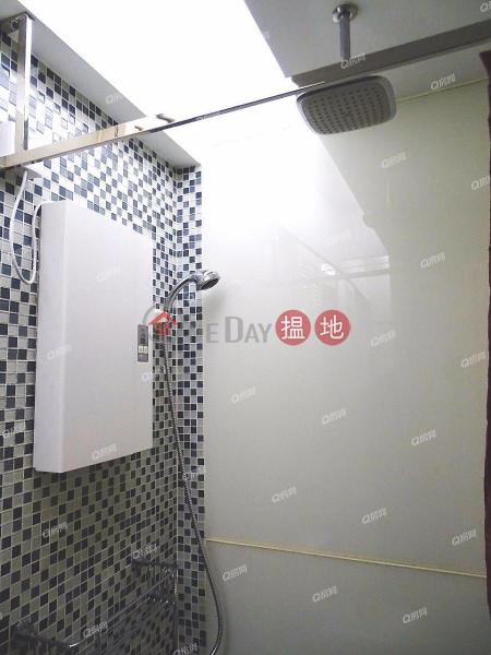 百合苑中層住宅|出售樓盤HK$ 850萬