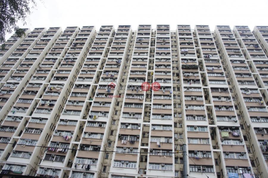 Kwan Yick Building Phase 1 (Kwan Yick Building Phase 1) Shek Tong Tsui|搵地(OneDay)(3)