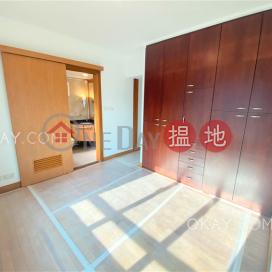 Gorgeous 2 bedroom in Tsim Sha Tsui | Rental|Tower 1 Carmen's Garden(Tower 1 Carmen's Garden)Rental Listings (OKAY-R392312)_0