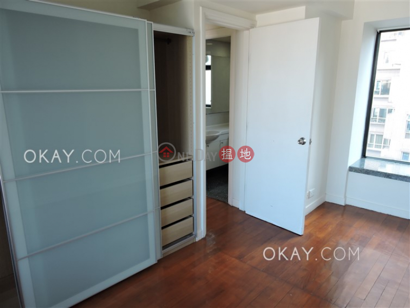 Property Search Hong Kong | OneDay | Residential Rental Listings | Unique 2 bedroom on high floor | Rental