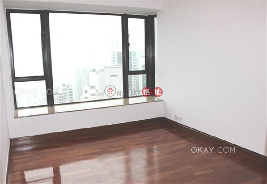 3房2廁,極高層,星級會所,連車位《譽皇居出租單位》|12地利根德里 | 中區|香港|出租HK$ 130,000/ 月