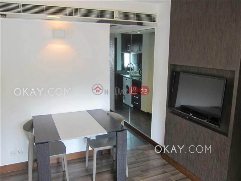 Lovely 2 bedroom on high floor | Rental, 68 Sing Woo Road | Wan Chai District, Hong Kong | Rental HK$ 31,300/ month