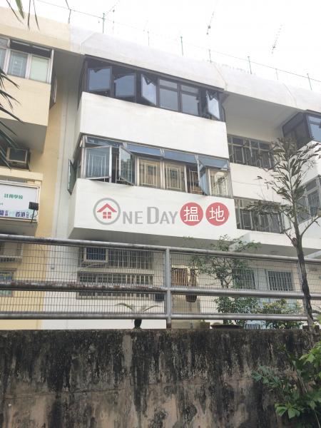301 Wo Yi Hop Road (301 Wo Yi Hop Road) Tai Wo Hau 搵地(OneDay)(1)