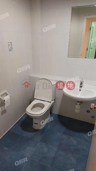 Euston Court | 2 bedroom High Floor Flat for Sale, 6 Park Road | Western District, Hong Kong, Sales, HK$ 11.99M