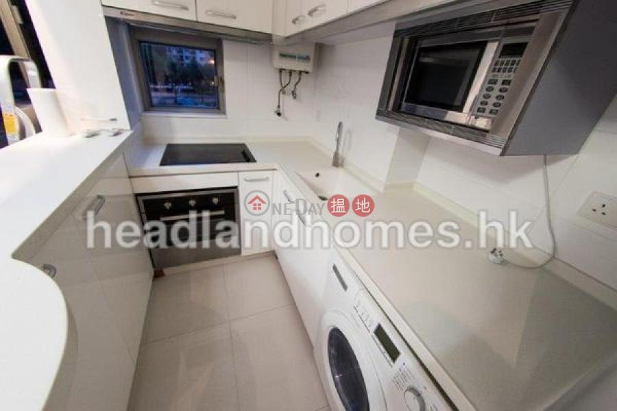 Discovery Bay Plaza / DB Plaza | 2 Bedroom Unit / Flat / Apartment for Rent | 8 Plaza Lane | Lantau Island | Hong Kong, Rental, HK$ 24,000/ month