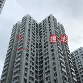 (T-56) Hoi Tien Mansion Horizon Gardens Taikoo Shing,Tai Koo, Hong Kong Island