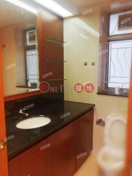 Property Search Hong Kong   OneDay   Residential   Sales Listings Sorrento Phase 1 Block 3   3 bedroom High Floor Flat for Sale