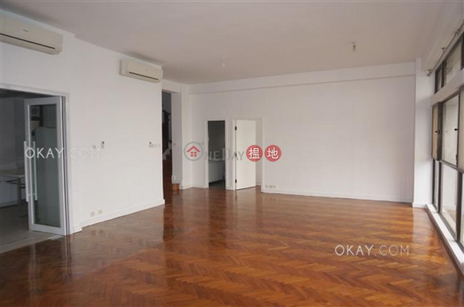 4房3廁,實用率高,海景,連車位《大潭道46號出租單位》|大潭道46號(46 Tai Tam Road)出租樓盤 (OKAY-R28470)