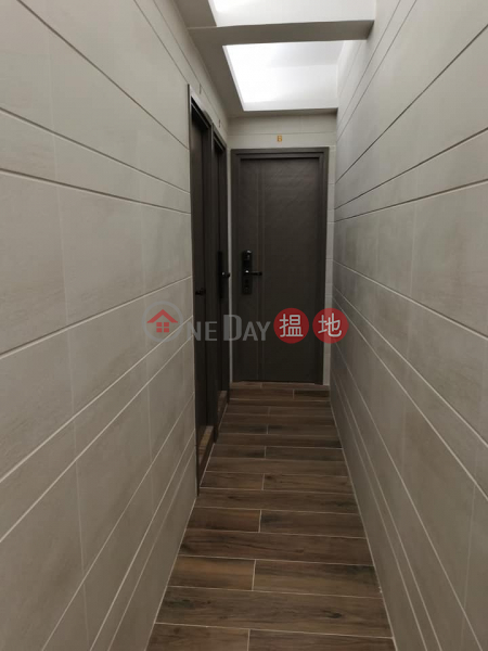 Property Search Hong Kong   OneDay   Residential Rental Listings, Direct Landlord and No Commission