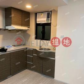 Yuen Fat Building | 3 bedroom Low Floor Flat for Rent|Yuen Fat Building(Yuen Fat Building)Rental Listings (XGJL935700152)_0