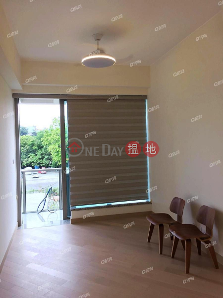 HK$ 24,300/ month, The Mediterranean Tower 5 Sai Kung The Mediterranean Tower 5 | 3 bedroom Mid Floor Flat for Rent