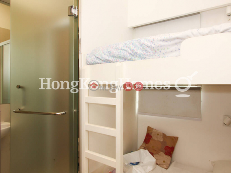 3 Bedroom Family Unit at Pearl Gardens | For Sale | Pearl Gardens 明珠台 Sales Listings