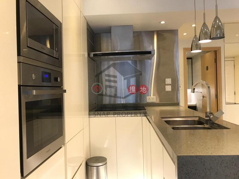 寶慶大廈-低層-住宅-出售樓盤|HK$ 875萬