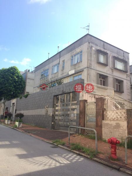 褔新苑 (Fook Sun Villa) 又一村|搵地(OneDay)(2)