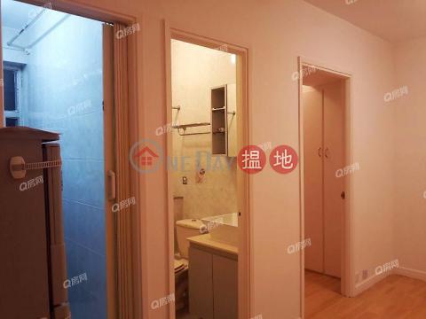 Ryan Mansion | 1 bedroom Low Floor Flat for Rent|Ryan Mansion(Ryan Mansion)Rental Listings (XGGD677700066)_0