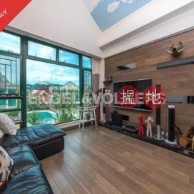赤柱兩房一廳筍盤出售|住宅單位