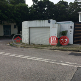 Phase 1 Headland Village, 2 Headland Drive|蔚陽1期朝暉徑2號
