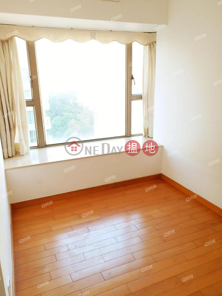 The Zenith Phase 1, Block 2 Middle Residential, Rental Listings | HK$ 25,000/ month