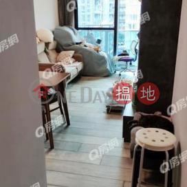 Park Yoho GenovaPhase 2A Block 18A | 2 bedroom High Floor Flat for Sale|Park Yoho GenovaPhase 2A Block 18A(Park Yoho GenovaPhase 2A Block 18A)Sales Listings (XG1274100435)_0