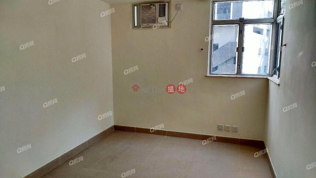 景觀開揚,乾淨企理,環境清靜《寶恆閣買賣盤》-52般咸道 | 西區香港出售|HK$ 1,500萬