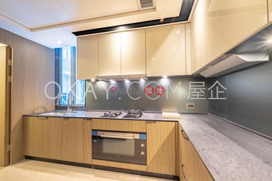 Mount Pavilia Tower 15 Low   Residential   Sales Listings   HK$ 37.5M