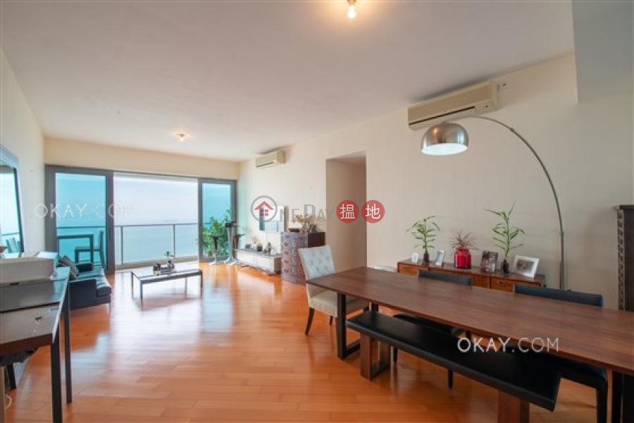 香港搵樓|租樓|二手盤|買樓| 搵地 | 住宅-出售樓盤|3房2廁,獨家盤,海景,星級會所《貝沙灣4期出售單位》