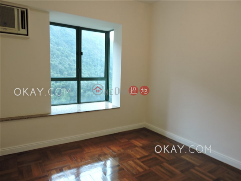 HK$ 32,000/ month | Hillsborough Court, Central District, Unique 2 bedroom in Mid-levels Central | Rental