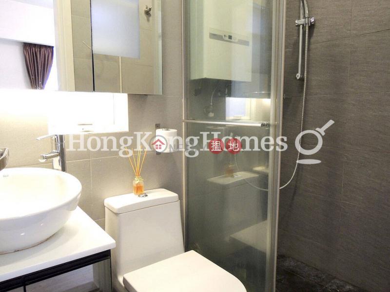 HK$ 560萬-華發大廈|灣仔區-華發大廈兩房一廳單位出售