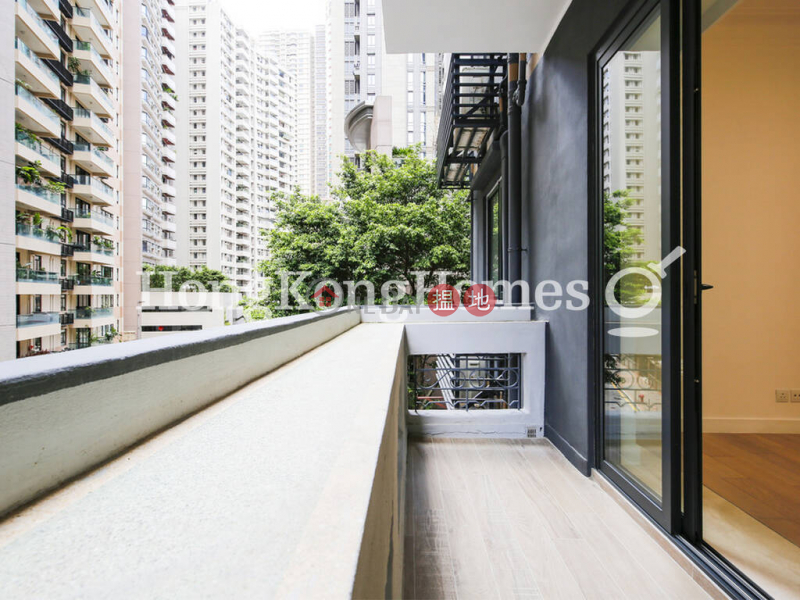 Property Search Hong Kong | OneDay | Residential, Rental Listings 3 Bedroom Family Unit for Rent at Hillview