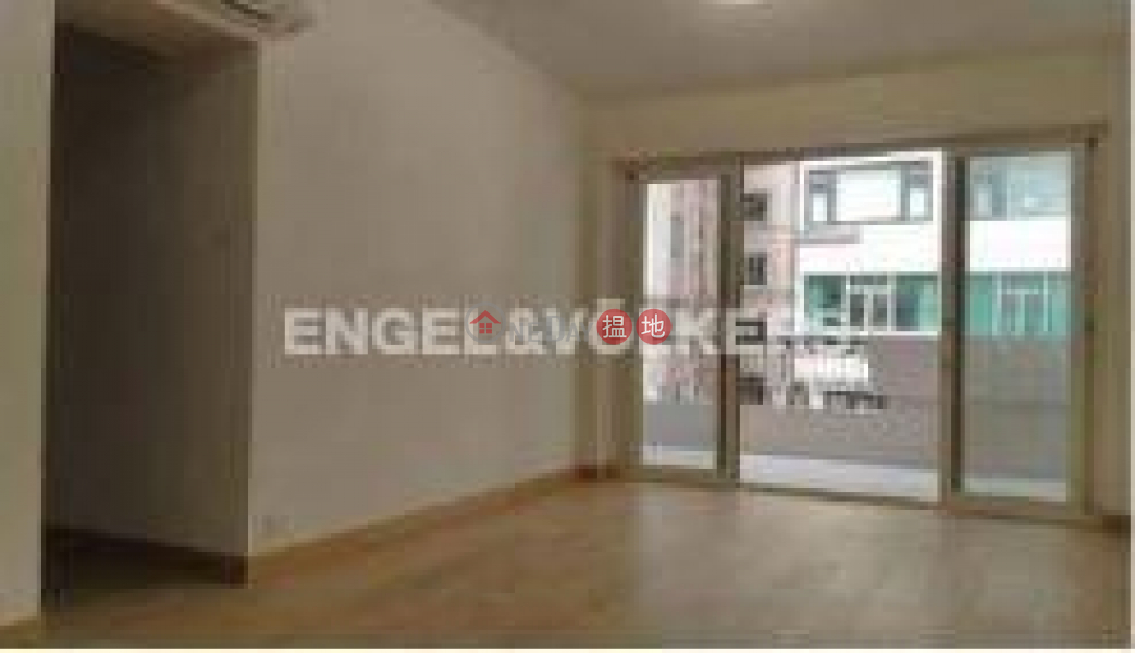 3 Bedroom Family Flat for Rent in Causeway Bay | Prospect Mansion 海灣大廈 Rental Listings